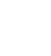 My Own Way